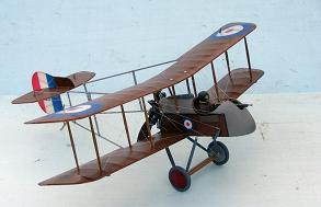 DH-2short kit